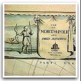 We  deal in Maps from the 1600s through the 1900s. From the North Pole, circa 1680, to maps of China and Japan, we carry a variety of pieces purchased from private collections. Along with these you will find an assortment of beautiful steel engraved prints with subjects such as portraits, scenery and Civil War battlefields. All are wonderful to the eye, and exciting to the Historian in each of us.